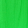 10x10 ft Photography Green Background Muslin Backdrop