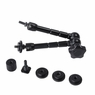 11 in Friction Articulating Magic Arm for Camera Hot Shoe