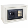 "12"" Home Office Electronic Digital Safe"