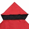 12x12 ft Gazebo Canopy Replacement Top Garden Red