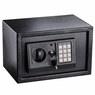 12x8x8 inch Home Office Electronic Digital Safe