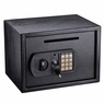 """14"""" Home Office Security Digital Safe with Drop Slot"""