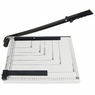 "15"" Paper Trimmer Cutter Photo Scrapbooking Machine"