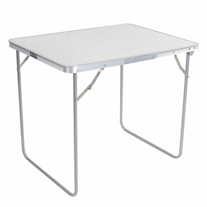 2 Ft Folding Camping Table Outdoor Picnic Desk
