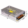 240w 12v Regulated DC Switching Power Supply