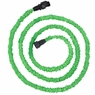 25FT Pocket Flexible Expandable Garden Water Hose Green