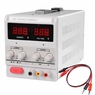 30v 10A DC Converter Lab Precision Variable Power Supply