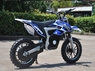 36 Volt Electric Ride On Dirt Bike W/Lithium Battery
