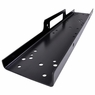 """36"""" Winch Mounting Plate 13000 lb Capacity"""