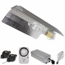400 Watt Metal Halide MH Grow Light Ballast Kit