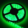 5050 SMD Waterproof 12v Flexible LED Strip Light 5 Meter RGB
