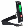 50kg/10g LCD Digital Hanging Luggage Weight Gram Strap Scale