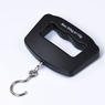 50kg x 10g LCD Digital Hanging Luggage Weighing Gram Scale w/ Hook