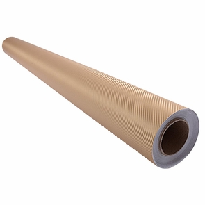 5ft x 100ft Car 3D Carbon Fiber Vinyl Wrap Sticker Roll Gold