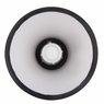 "6"" 10 Watt Megaphone Mini Bullhorn Siren Loud Speaker"