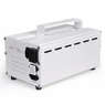 600 Watt Switchable Dual Connector HID Grow Light Ballast