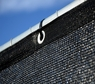 8'x50' Black Fence Screen 90% Privacy Fencing Mesh