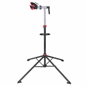 Adjustable Pro Bicycle Repair Stand Mechanic Workstand