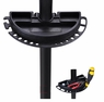 Adjustable Rotated Bicycle Repair Stand Mechanic Workstand