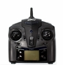 Aerial Photography Drone Big Electric Remote Control (RC) UFO Quadcopter W/Video Camera