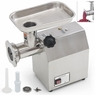 Amazing Steel Stainless Commercial Electric Meat Grinder Sausage Stuffer