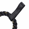Anchor Strap Kit for Undulation Training Workout Rope