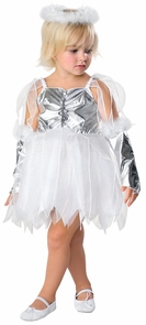 Angel Costume Toddler Costume