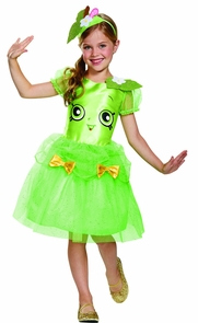 Apple Blossom Classic 7-8 Costume