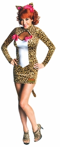 Archie Comics Josie Large Costume
