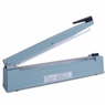 Bag Sealer Handheld Heat Impulse Sealing Machine 16""