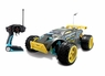 Baja Speed Beast Fast Remote Control Truck - Race 3 People