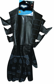 Batman Adult Gauntlets Costume