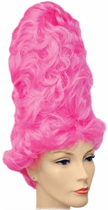 Beehive Gigant S104 Hot Pink D Costume