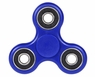Blue Fidget Spinner Original Toy On Sale Buy Today
