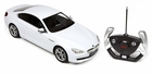 BMW 6 Series RC (Remote Control) Car W/Lights