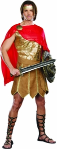 Caesar Xxlarge Costume