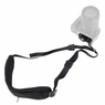Camera SLR DSLR Strap Shoulder Belt