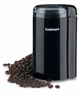 Coffee Bar Electric Coffee Grinder Spice Mill 2-1/2 Ounce