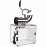 Commercial Electric Snow Cone Maker Ice Shaver Machine