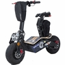 Comp Citi 1600 Watt Foldable Electric Scooter W/Suspension