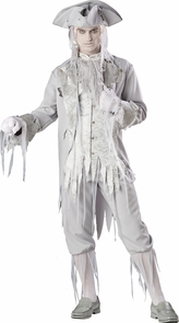 Corpse Count Lg Costume