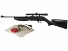 Crosman 760 Pumpmaster Kit