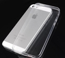 Crystal Clear Back Cover Case For iPhone 5/5s