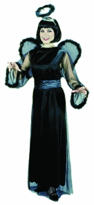 Dark Angel Adult Costume Costume
