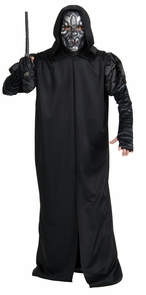 Death Eater Adult Costume Costume