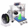 Desktop 3D Printer Printing Kit LCD Display w/ 9.8ft Filament