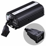 Digital Dimmable Ballast for MH HPS Grow Light System 250w