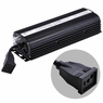 Digital Dimmable Ballast for MH HPS Grow Light System 600w