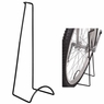 "Display Stand for 16""- 24"" Unicycle"