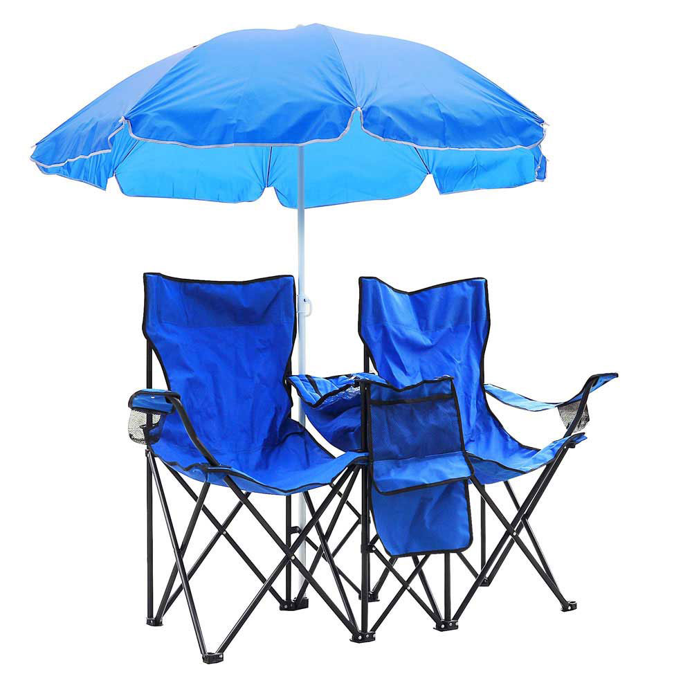 of table myrtle umbrella pic kids with fixed ideas chair sadgururockscom trend beach appealing furniture and